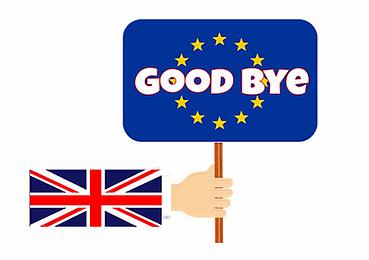 Brexit und die Auswirkungen im Datenschutzgesetz