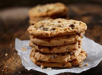 Cookies - einwilligen oder nicht?