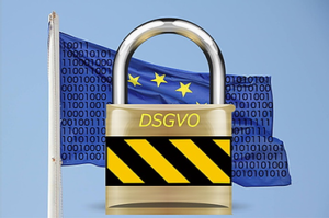 Data Protection Act – total revision and changes to other data protection legislation