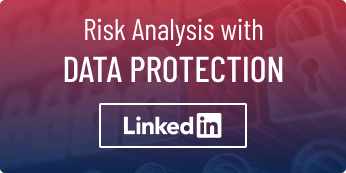 Risk Analysis Data Protection