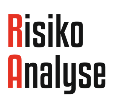 Risikoanalyse
